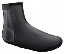 Shimano - S2100D Shoe Cover