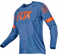 FOX - Legion Offroad Blue Jersey