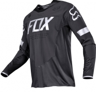 FOX - Legion Offroad Charcoal Jersey
