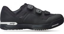 Specialized - 2FO ClipLite Shoes