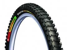 WTB - Velociraptor Comp Tire