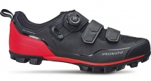 Specialized - Comp Mountain Bike Shoes