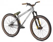 NS Bikes - Metropolis 1 Bike