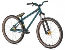 NS Bikes - Metropolis 2 Bike