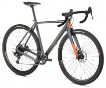 NS Bikes - RAG+ Bike
