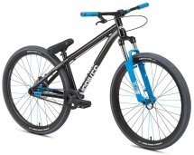 NS Bikes - Zircus Bike