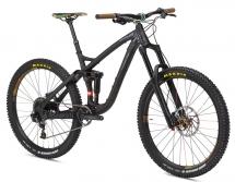 NS Bikes - Snabb 160 2 Bike