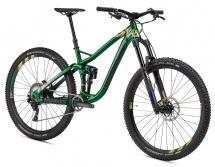 NS Bikes - Snabb 150 Plus 1 Bike