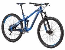 NS Bikes - Snabb 130 Plus 2 Bike