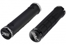 Nukeproof - Sam Hill Signature Grips [2013]