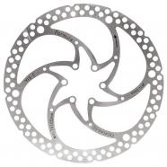 Formula - Disc brake rotor