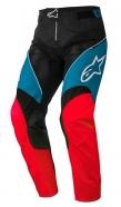 Alpinestars - A-Line Pants