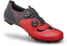 Specialized - S-Works 6 XC Mountain Bike Shoes