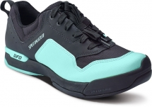 Specialized - Women's 2FO ClipLite Lace Shoes