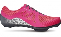 Specialized - Women's Remix Road Shoes