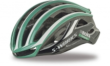 Specialized - S-Works Prevail II Team Helmet