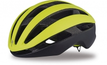 Specialized - Airnet MIPS Helmet