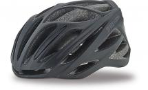 Specialized Echelon II Helmet