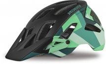 Specialized - Ambush MTB Helmet
