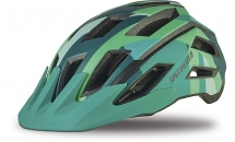 Specialized - Tactic 3 Helmet