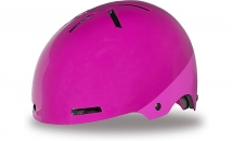 Specialized - Covert Kids' Helmet
