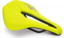 Specialized - Power Expert Saddle