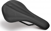Specialized - Henge Comp Saddle