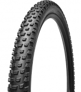 "Specialized - Ground Control 2Bliss Ready 29"" Tire"