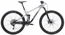 Marin - Rift Zone 3 Bike