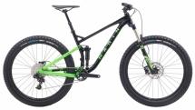 """Marin - B17 1 27,5""""+ Bike"""