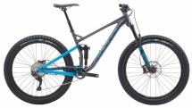 """Marin - B17 2 27,5""""+ Bike"""