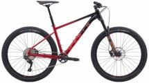 "Marin - Nail Trail 7 27,5"" Bike"