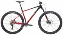 "Marin - Nail Trail 7 29"" Bike"