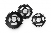 Dartmoor - Direct Intro Chainring