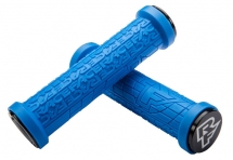 Race Face - Grippler Grips 33 mm