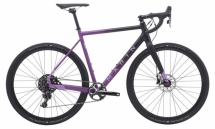 Marin - Cortina AX 2 Bike