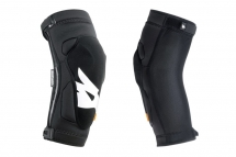 Bluegrass - Soild D3O® Knee Guards