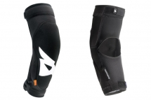 Bluegrass - Solid D3O Elbow Guards