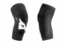 Bluegrass - Skinny D3O® Knee Guards