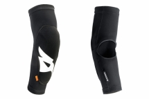 Bluegrass - Skinny D30® Elbow Guards