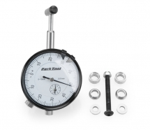 Park Tool - Dial Indicator for DT-3 DT-3i.2