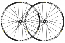 "Mavic - CROSSRIDE INTL BOOST 27,5"" Wheelset"
