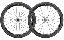 "Mavic - CROSSMAX ELITE WTS BOOST 27,5"" Wheelset"