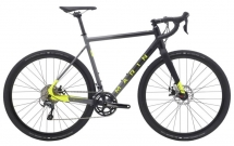 Marin - Cortina AX 1 Bike
