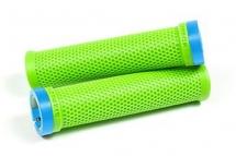 Sixpack - M-Trix Grips Green