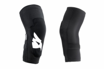 Bluegrass - Skinny Knee Guards
