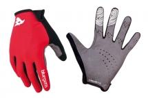 Bluegrass Magnete Lite Gloves [2016]