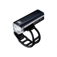 Cateye - SL-LD400 DUPLEX Light