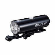 Cateye - HL-EL060RC Volt200xc Front Light