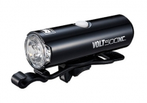 Cateye - HL-EL080RC Volt500xc Front Light